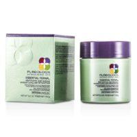 Product Review: Pureology Essential Repair Restorative Hair Masque