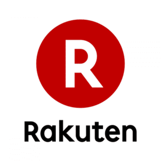 Get $30 Cash Back from Rakuten