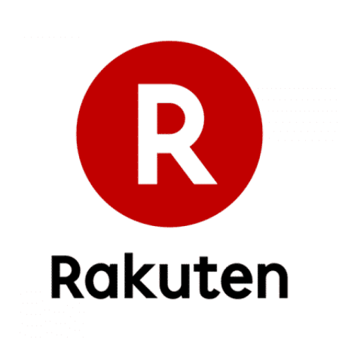 Get $30 Cash Back from Rakuten