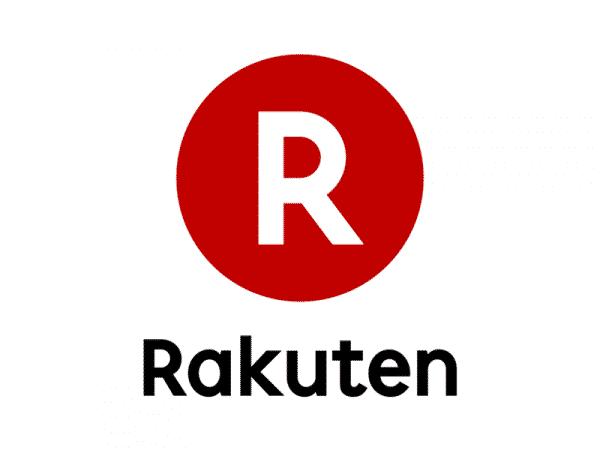 Cash Back with Rakuten