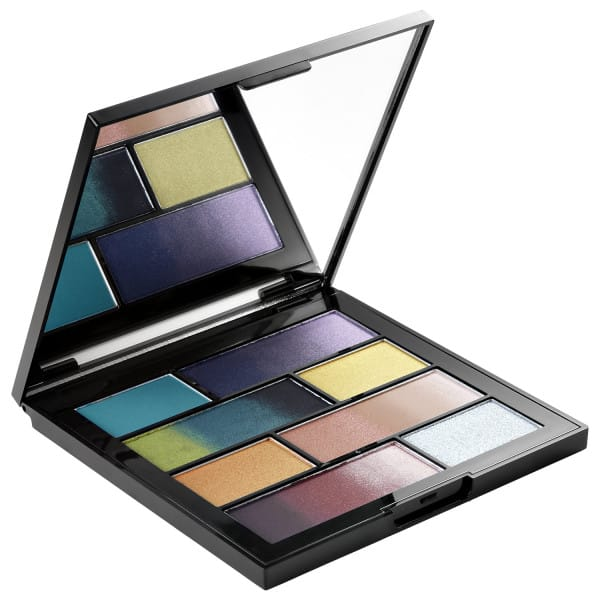 Enter the Sephora Collection Ombré Obsession Eyeshadow Palette Giveaway at PrettyThrifty.com !