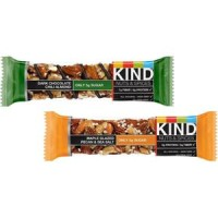 Free KIND Snack Bar [Send to a Friend]