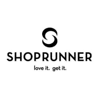 PayPal Members: Free 2-Year ShopRunner Membership