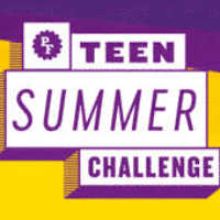 Teens Workout for FREE at Planet Fitness