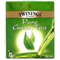 Expired: Free Samples of Twinings Tea