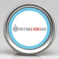 Free Voyage Candle Co Premium Scented Candle Sample
