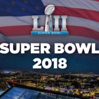Expired: Win a VIP Trip to The Super Bowl!!!