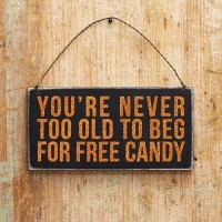 Friday Favorites – October 30th