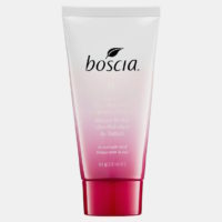 Product Review: Boscia Tsubaki Deep Hydration Sleeping Mask